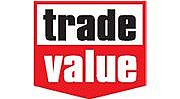 Trade Value Workwear
