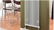 Keva Radiators