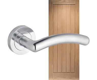 Doors & Door Fittings