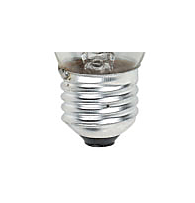Golf Edison Screw Bulb