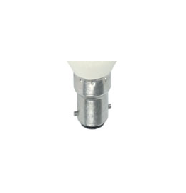 Candle Bayonet Cap Bulb