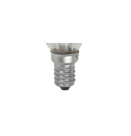 SES Candle Bulbs