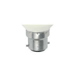 GLS Bayonet Cap Bulb
