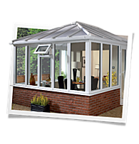 Conservatories & Awnings