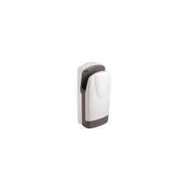 Franke Hand Dryers