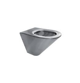 Franke Toilets