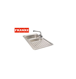 Franke Sinks