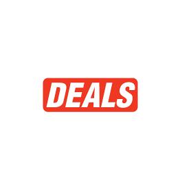 Hand Tool Deals