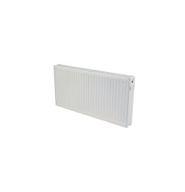 Central Heating Radiator Deals