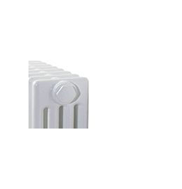 Column Radiator Deals