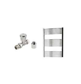 Towel Radiators & Accessories