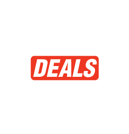 All Heating & Plumbing Deals