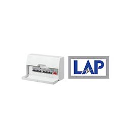 LAP Consumer Units