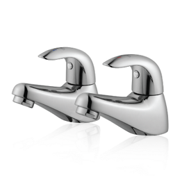 Elderly & Disabled Basins & Taps
