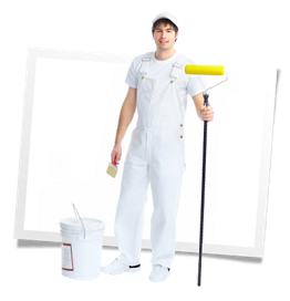 Decorators Workwear