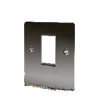 Modular Frames & Accessories