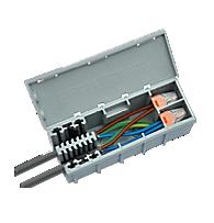 Cable Connectors