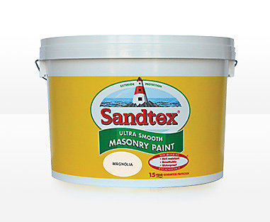 Paint & Woodcare
