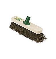 Broom & Brush Heads