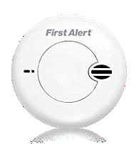 Smoke & Fire Alarms