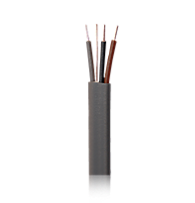 3 Core & Earth Cable