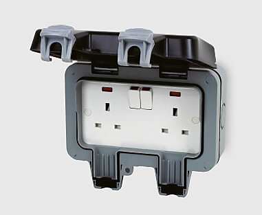 combination light switch wiring  combination  get free