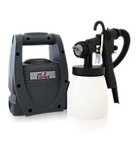 Electric Paint Sprayers