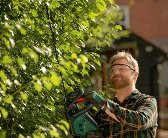 Garden Power Tools Outdoor Gardening Screwfixcom