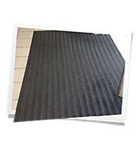 Floor Safety & Matting