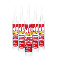 Fire & Heat Sealants
