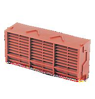 Building Ventilation