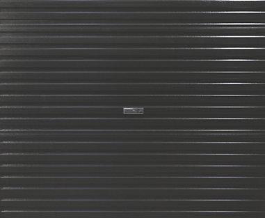 Doors Amp Windows Building Amp Joinery Screwfix Com