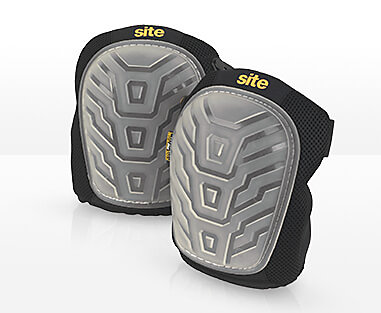 Knee Pads & Inserts