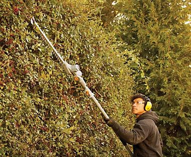 Garden Multi-Tools