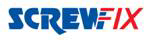 Screwfix Logo