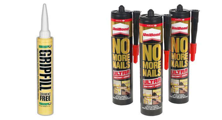 epoxy adhesives for tarrazzo floor