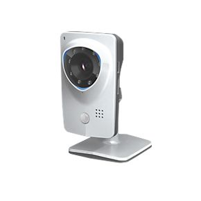 WI-FI HD wireless cameras