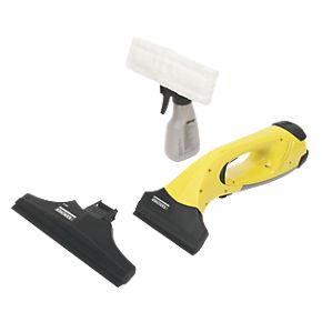 Top 3 Window Cleaning Gadgets Windows Direct London