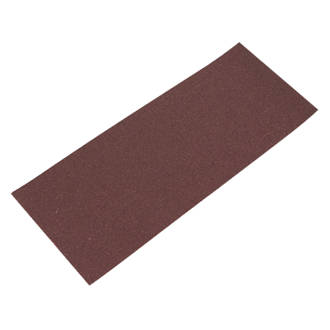 screwfix direct flexovit sanding sheets aluminium oxide. Black Bedroom Furniture Sets. Home Design Ideas