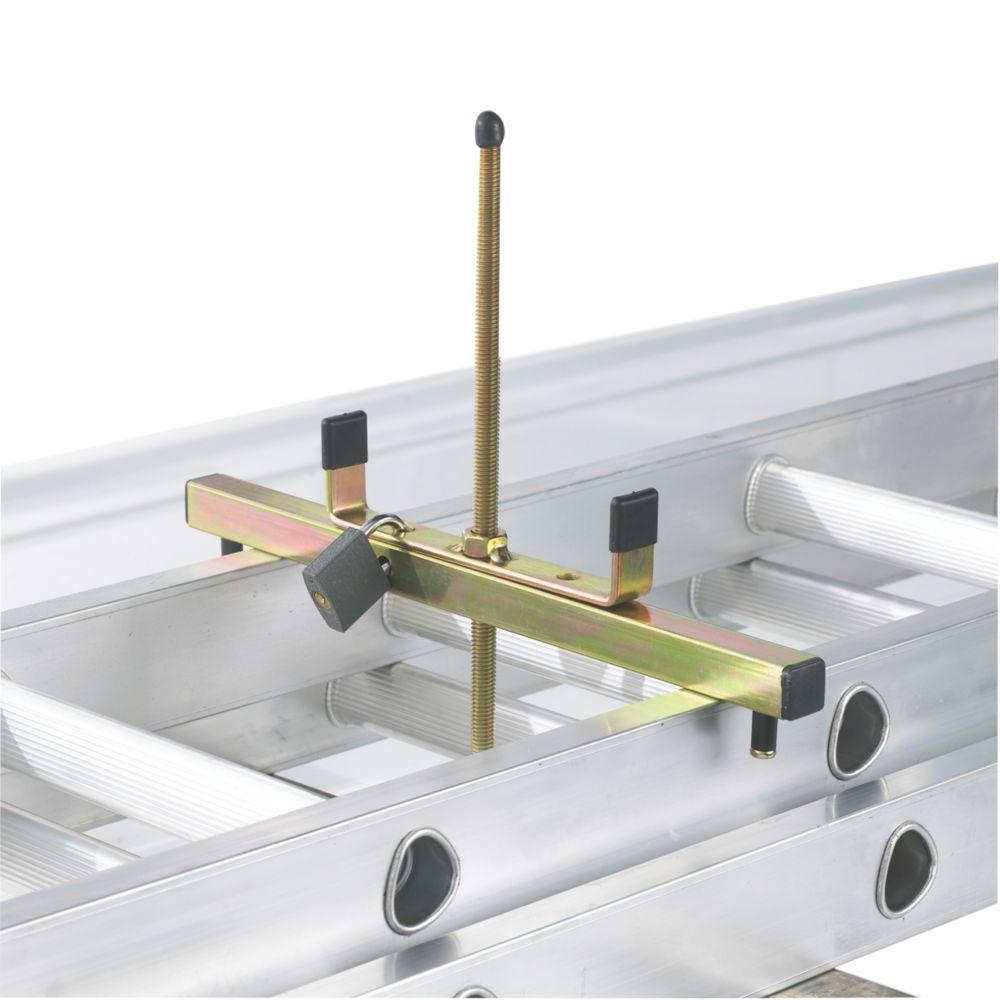 G Clamp Screwfix Ladder clamp | Shop fo...