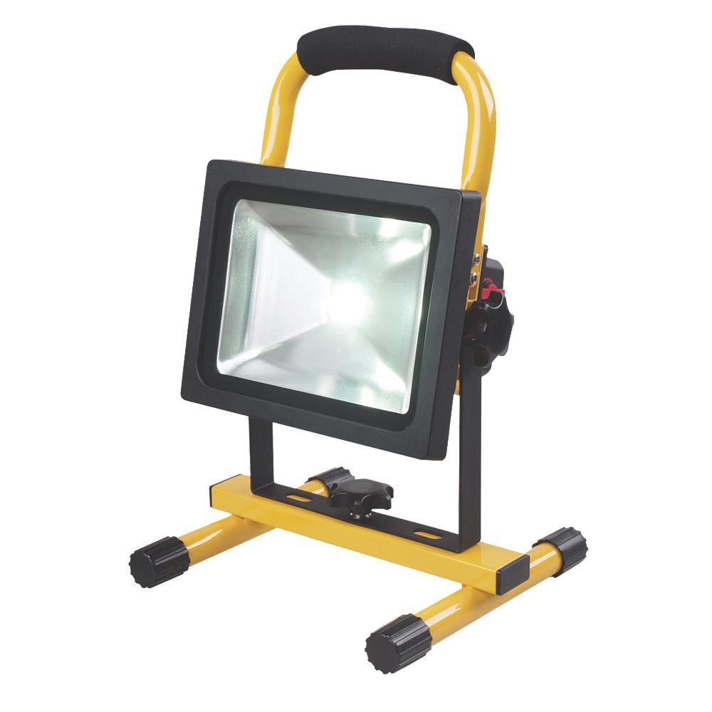 Work Light Screwfix