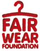 Fair Wear Fondation