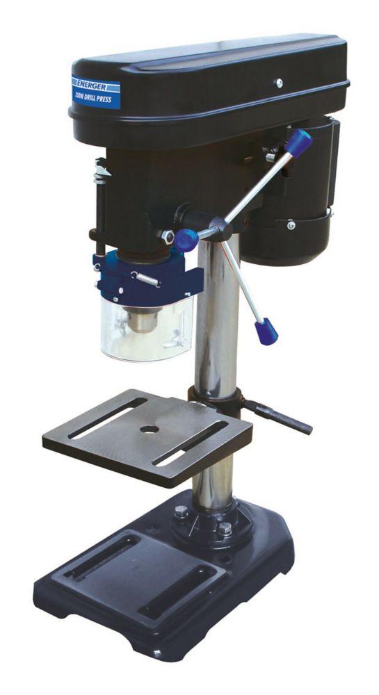Image of Energer ENB672DBT 290mm Pillar Drill 230-240V