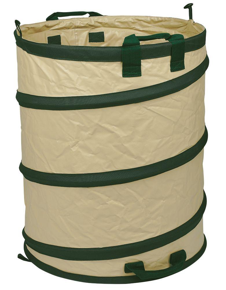 Image of Pop-Up Garden Bag 690 x 560mm