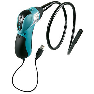 Image of Ring Automotive RBS50 USB Borescope