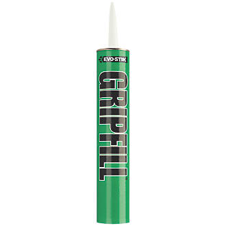 Image of Gripfill Adhesive 350ml