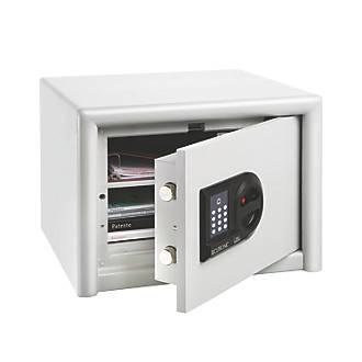 Image of Burg-Wachter Combi-Line Electronic Combination Cash Approved Safe 27Ltr