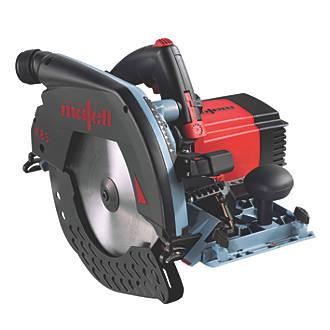 Image of Mafell K85EC 2300W 237mm Electric Circular Saw 110V