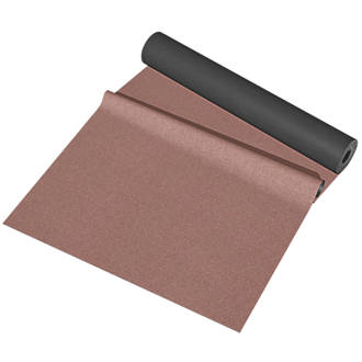 Image of Roof Pro Red Premium Roof Felt 10 x 1m
