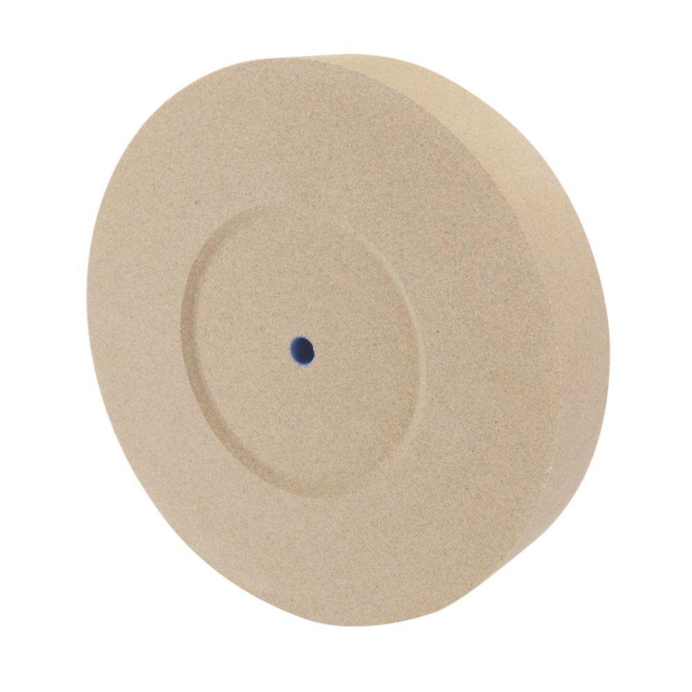 Image of Triton 220 Grit Diamond Grinding Wheel